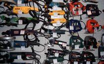 Какой электроинструмент самый лучший?